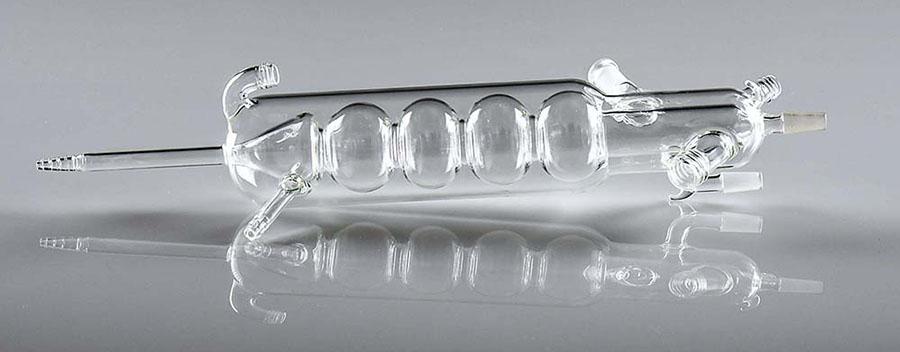 terri bespoke glassware