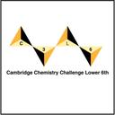C3L6 logo
