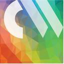 chemistry world logo