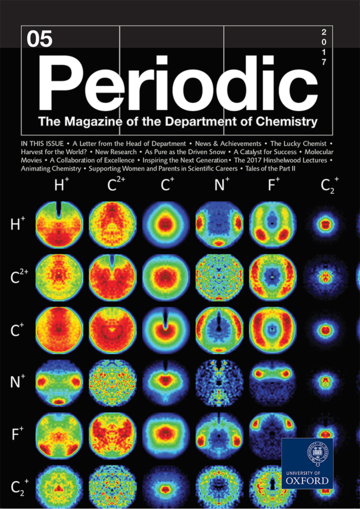 periodic cover issue 5 copy