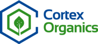 cortex organics