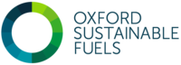 Oxford Sustainable Fuels logo