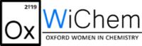 Logo for Oxford Women in Chemistry